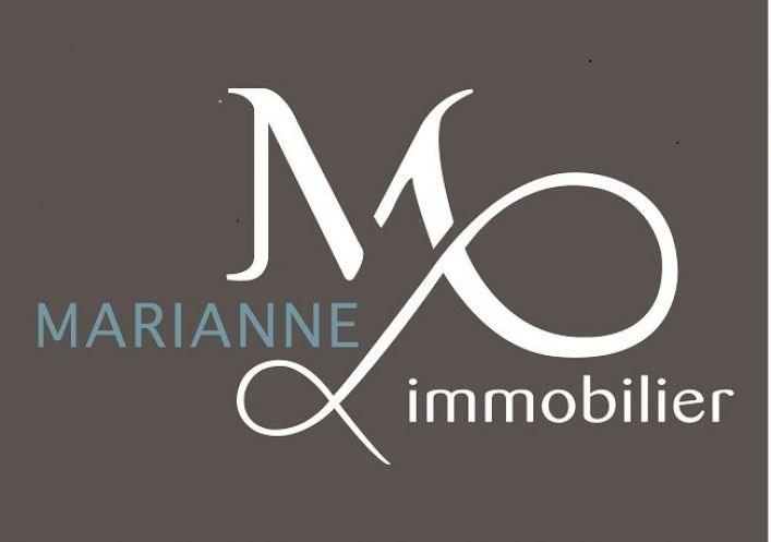A louer Frontignan 344176166 Marianne immobilier