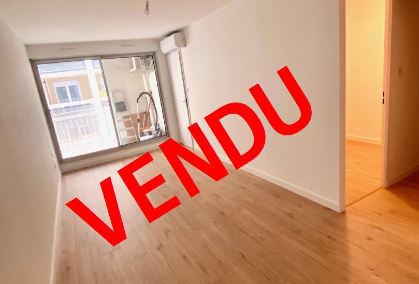 A vendre Sete 344176176 Marianne immobilier