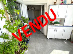 A vendre Sete 344176180 Marianne immobilier