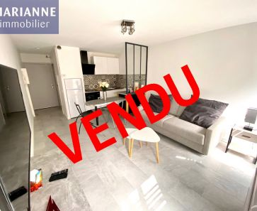 For sale Sete 344176188 Marianne immobilier