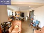 A vendre  Sete   Réf 344176197 - Marianne immobilier