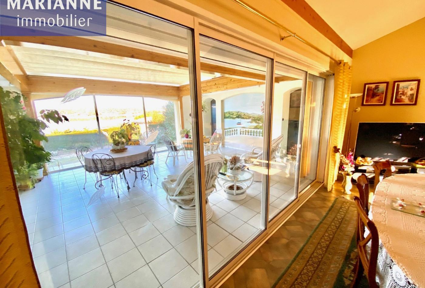 A vendre  Balaruc Le Vieux | Réf 344176199 - Marianne immobilier