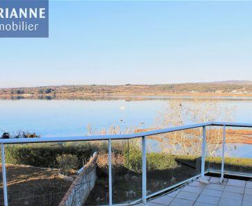 A vendre  Balaruc Les Bains | Réf 344176202 - Marianne immobilier