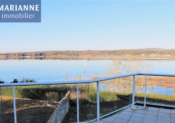A vendre Maison Balaruc Les Bains | R�f 344176202 - Marianne immobilier