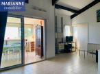 A vendre  Sete | Réf 344176203 - Marianne immobilier