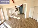 A vendre  Poussan | Réf 344176205 - Marianne immobilier
