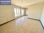 A vendre  La Peyrade | Réf 344176209 - Marianne immobilier