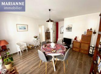 A vendre Appartement Sete   Réf 344176210 - Portail immo