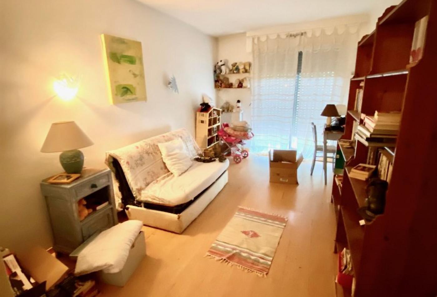 A vendre  Sete | Réf 344176211 - Marianne immobilier