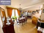 A vendre  Sete | Réf 344176213 - Marianne immobilier