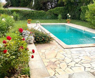 A vendre  Balaruc Le Vieux | Réf 344176225 - Marianne immobilier
