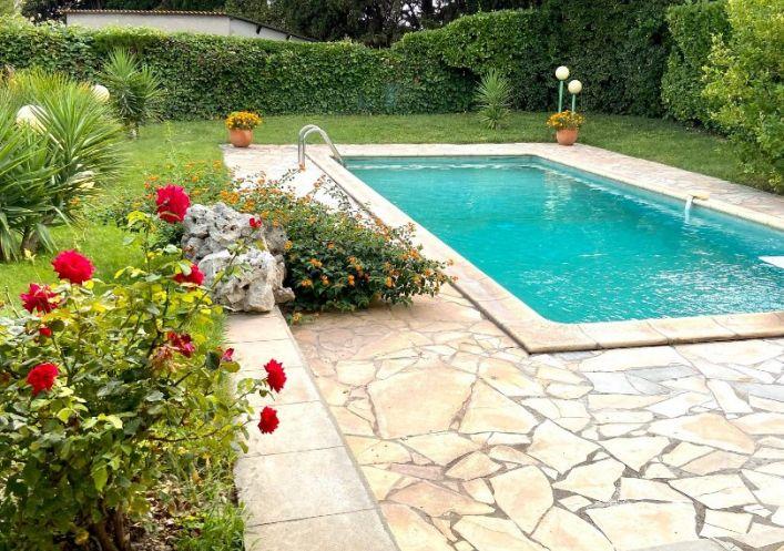 A vendre Maison Balaruc Le Vieux   R�f 344176225 - Marianne immobilier
