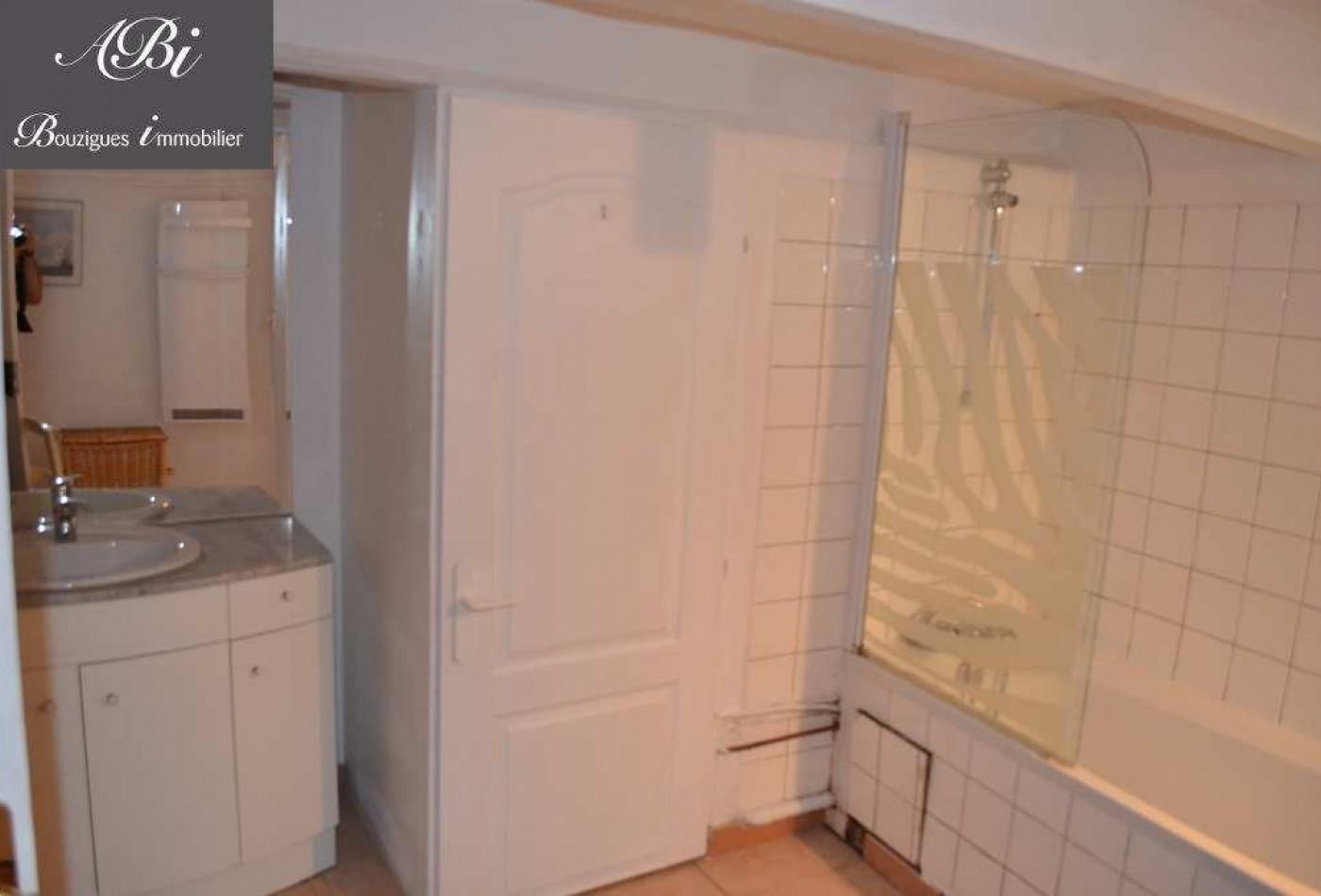 A vendre La Salvetat Sur Agout 344185175 Marianne immobilier