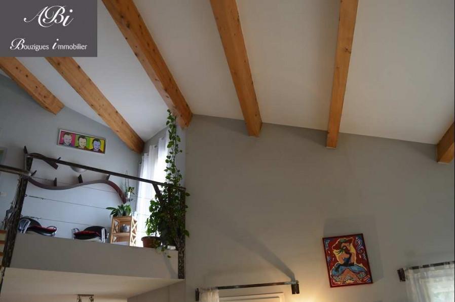 A vendre Balaruc Les Bains 344185568 Adaptimmobilier.com
