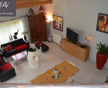 A vendre Balaruc Les Bains  344185568 Marianne immobilier