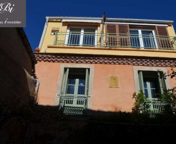 A vendre Bouzigues  344185626 Marianne immobilier