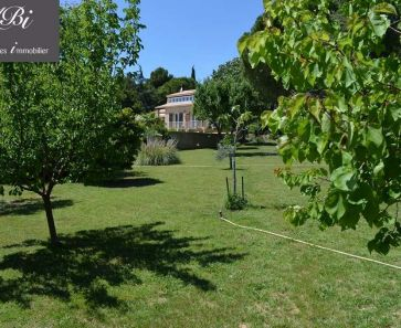 A vendre Bouzigues  344185820 Marianne immobilier