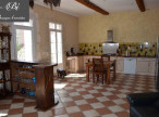 A vendre Loupian 344185838 Marianne immobilier