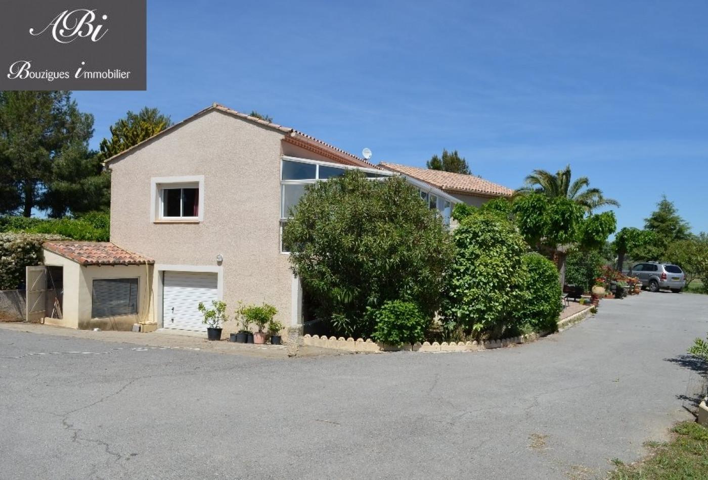 A vendre Meze 344185940 Marianne immobilier