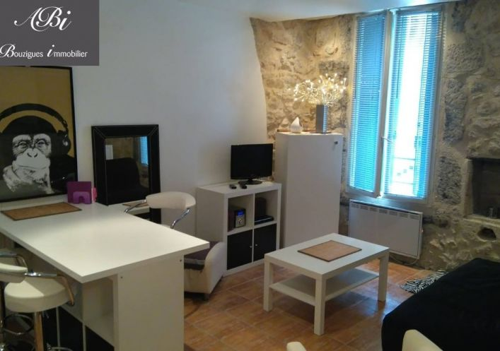 A vendre Bouzigues 344186036 Marianne immobilier