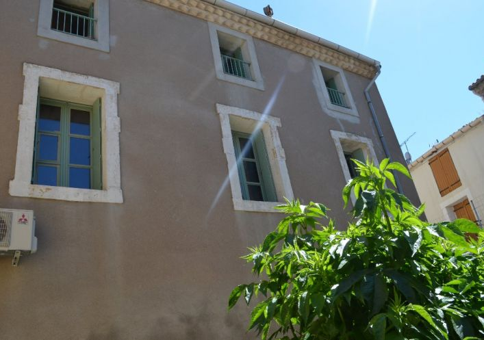 A vendre Loupian 344186062 Marianne immobilier