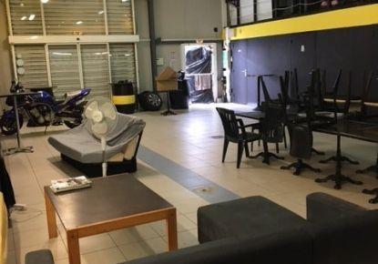 A vendre Agde 34419703 Adaptimmobilier.com