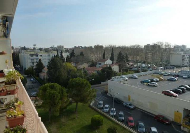 A vendre Montpellier 3442010101 Chatenet immobilier