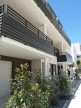 A louer Montpellier 3442012156 Chatenet immobilier