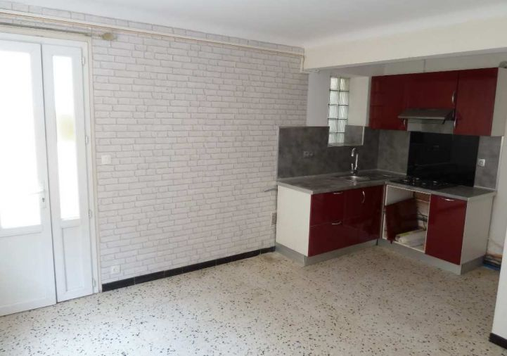 A louer Perols 3442012159 Chatenet immobilier