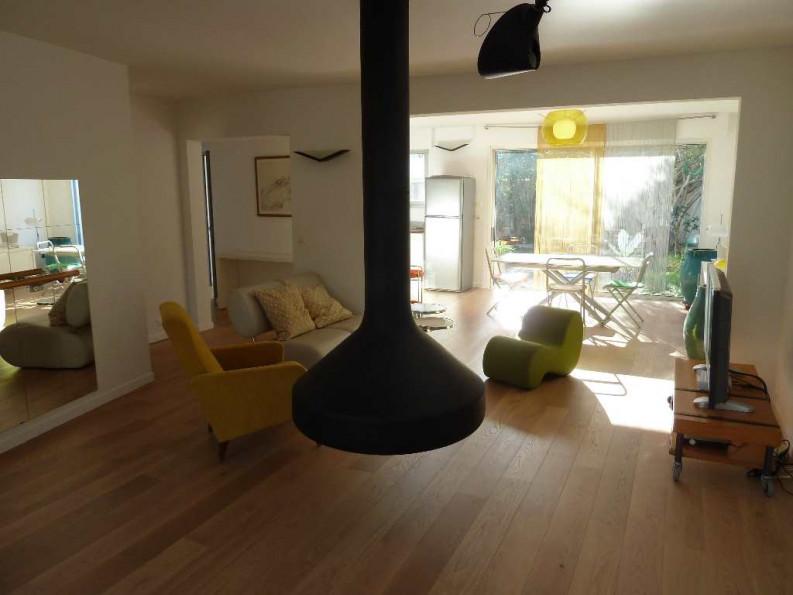 En location saisonnière Carnon Plage 3442013370 Chatenet immobilier
