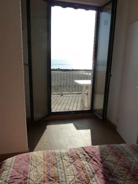 En location saisonnière Carnon Plage 3442013372 Chatenet immobilier