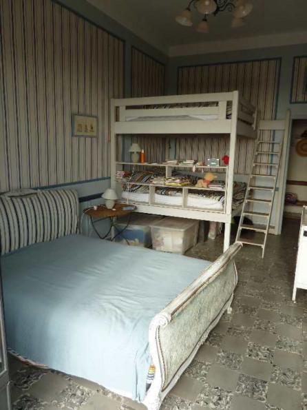 En location saisonnière Carnon Plage 3442013374 Chatenet immobilier