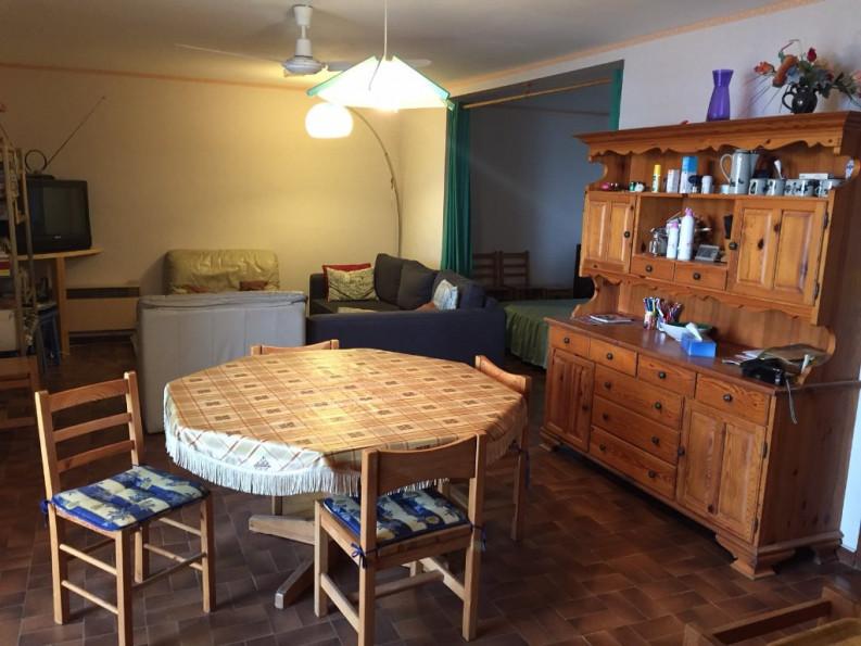 A vendre Carnon Plage 3442013917 Chatenet immobilier