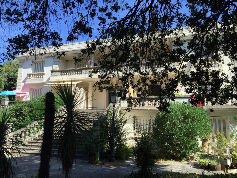 A louer Montpellier 3442013919 Chatenet immobilier