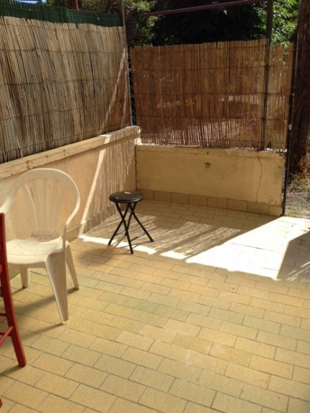 A louer Montpellier 3442013921 Chatenet immobilier