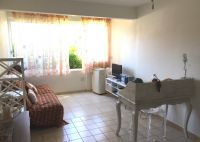 A vendre Carnon Plage 3442013923 Chatenet immobilier