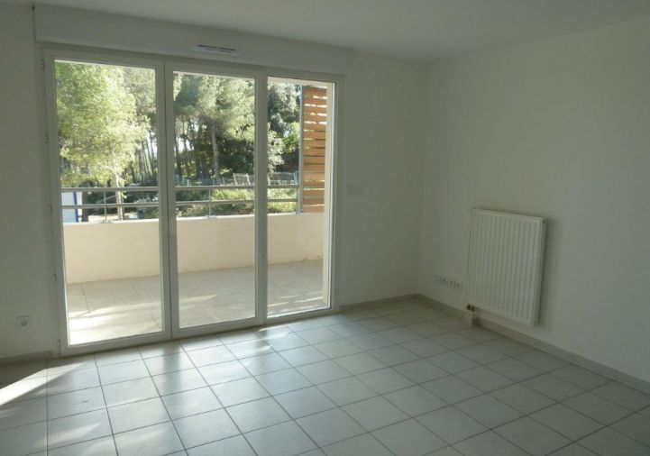 A louer Montpellier 3442013926 Chatenet immobilier