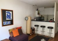 A vendre Carnon Plage 3442013927 Chatenet immobilier