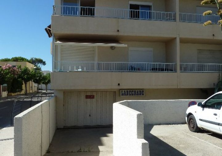 A louer Carnon Plage 3442013928 Chatenet immobilier