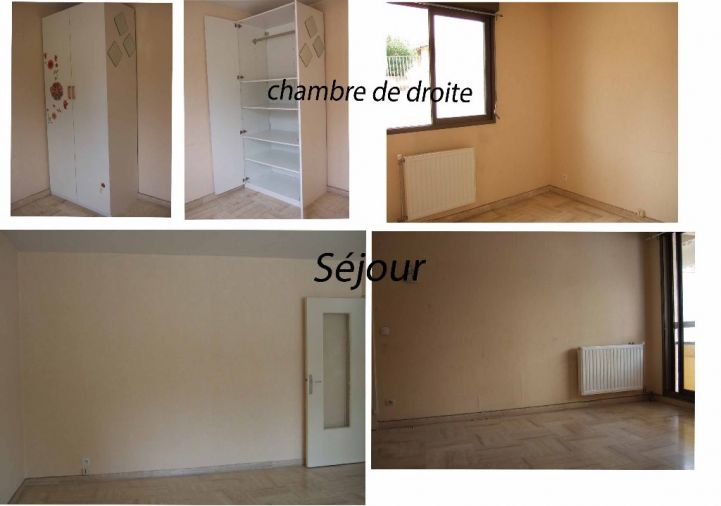 A louer Montpellier 3442013932 Chatenet immobilier