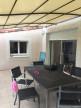 A vendre Aigues Mortes 3442013935 Chatenet immobilier