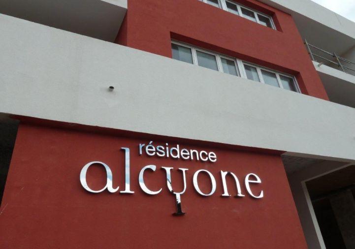 A louer Castelnau Le Lez 3442013942 Chatenet immobilier