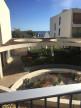 A vendre La Grande Motte 3442013950 Chatenet immobilier