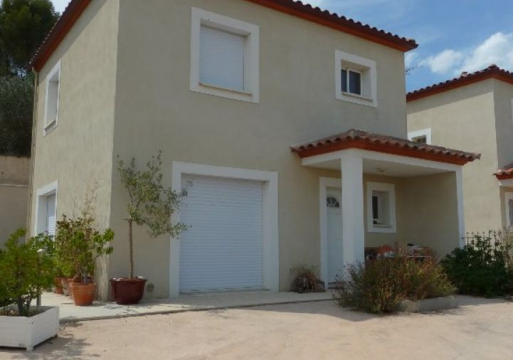 A louer Teyran 3442013956 Chatenet immobilier