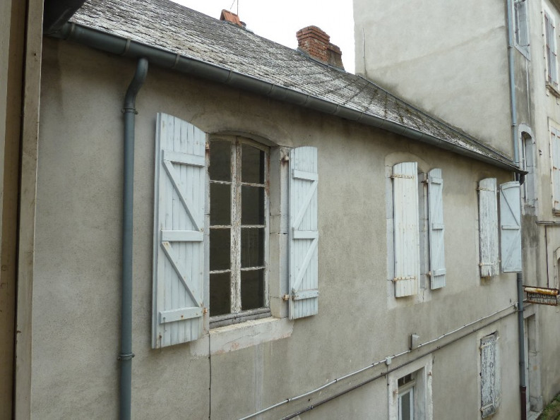 A vendre Tarbes 3442013958 Chatenet immobilier