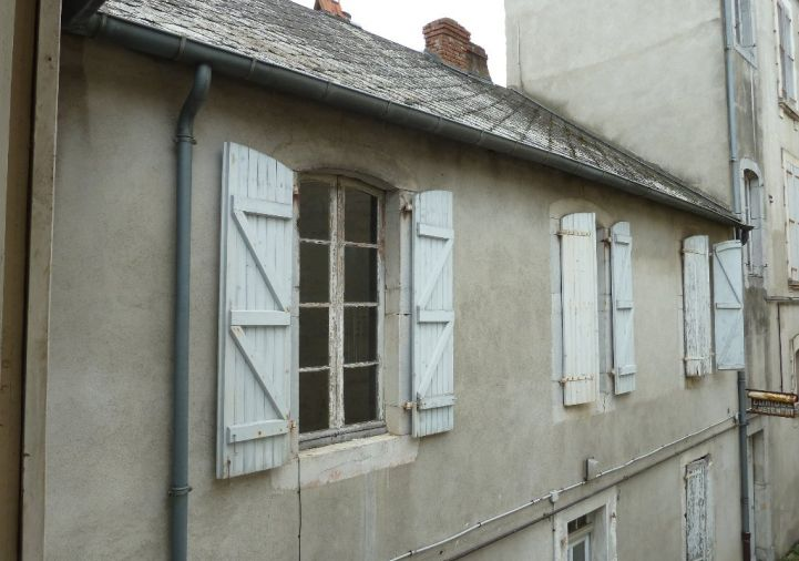 A vendre Tarbes 3442013959 Chatenet immobilier