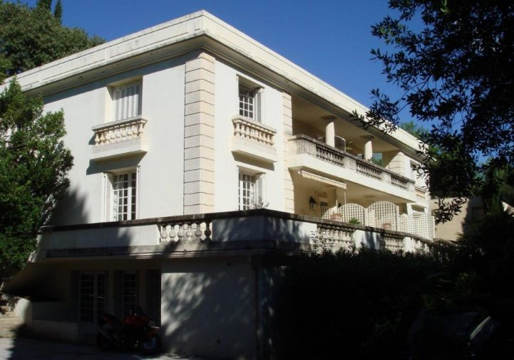 A louer Montpellier 3442015608 Chatenet immobilier