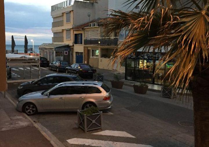 A vendre Palavas Les Flots 3442015609 Chatenet immobilier