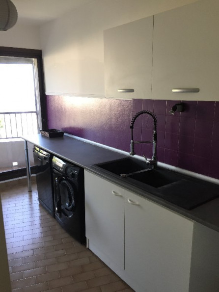 A vendre Montpellier 3442015614 Chatenet immobilier