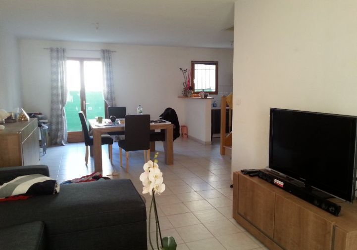 A vendre Marsillargues 3442015617 Chatenet immobilier